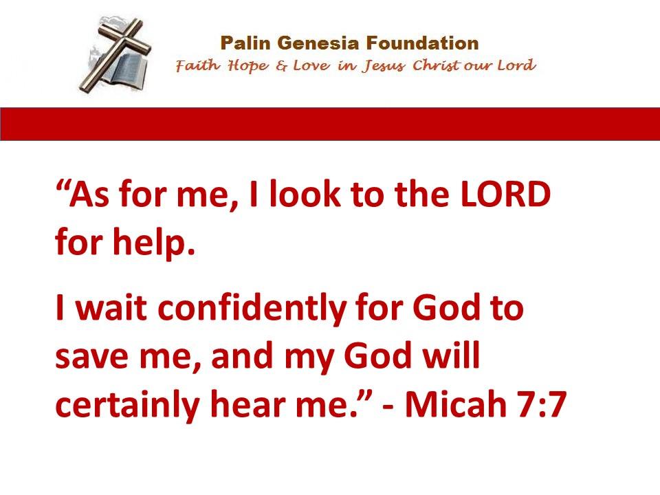 Ayat_Micah_7_7